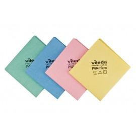 Super chłonna ścierka VILEDA Professional PVA micro