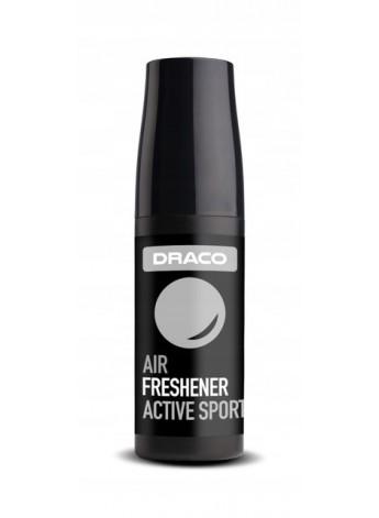 DRACO Active Sport MEN 70ml
