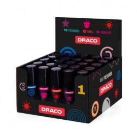 DRACO FREE LIFE UNISEX 70ml