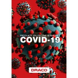 DR MANUSteril D-COV E80 5L