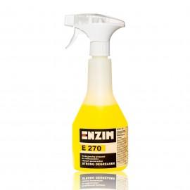 ENZIM STRONG DEGREASER 750ml