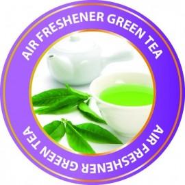 Odświeżacz powietrza GREEN TEA 5L