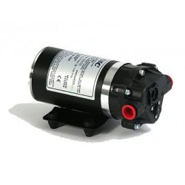 Pompa membramowa 120 psi by-pass 230V