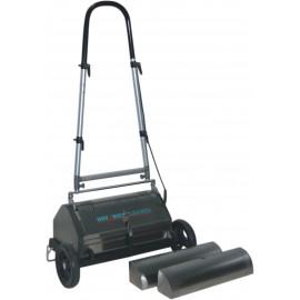 Maszyna czyszcząca PRO35 Carpet Cleaner