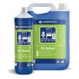 SOL Multisurf 5L