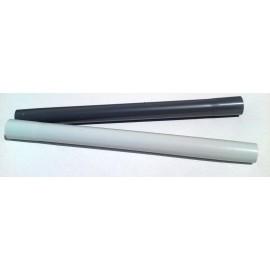 Rura przedłużająca (plastik) 50 cm