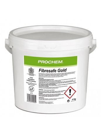 FIBRESAFE GOLD