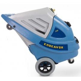 ENDEAVOR 500
