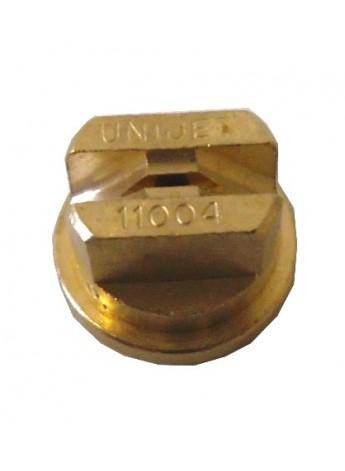 Dysza 110-04