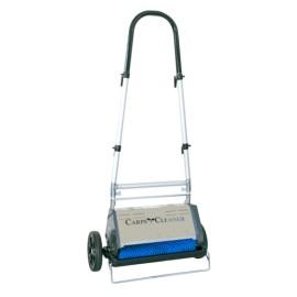 Carpet Cleaner TM4
