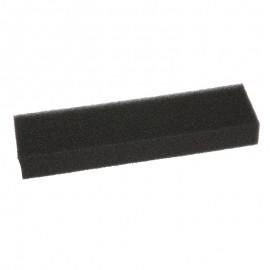 Filtr powietrza odkurzacza SEBO 370/470