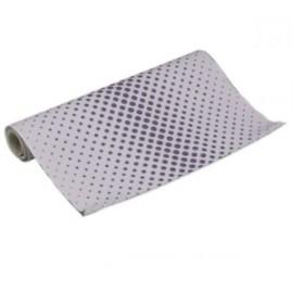 Elektretowy filtr powietrza DART