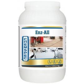CHEMSPEC ENZ-ALL 2,72 kg