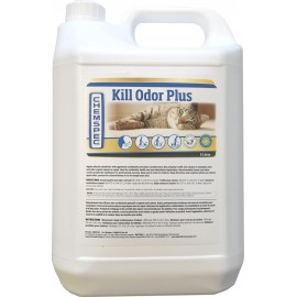 CHEMSPEC KILL ODOR PLUS 5L