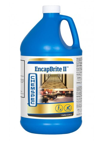 CHEMSPEC ENCAP BRITE II - 3,78 L