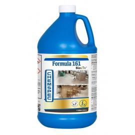 CHEMSPEC FORMULA 161 SHAMPOO - 3,78L