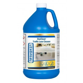 CHEMSPEC ONE CLEAN TLC - 3,78L