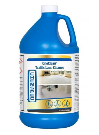 CHEMSPEC ONE CLEAN TLC - 3,78L