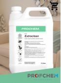 EXTRACLEAN 5L