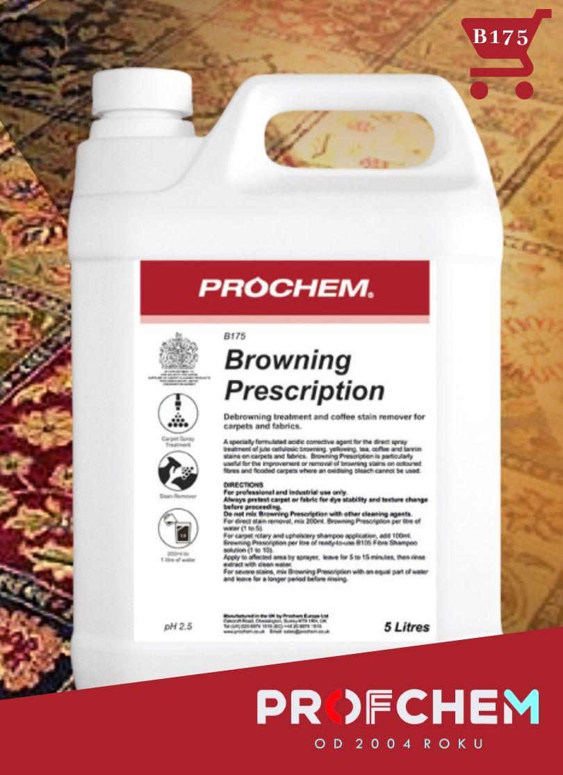 profchem_browningprescription