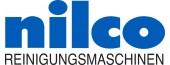 NILCO Reinigungsmaschinen GmbH